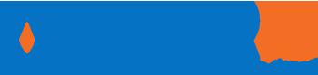 Autoris-Logo-Header-Menu
