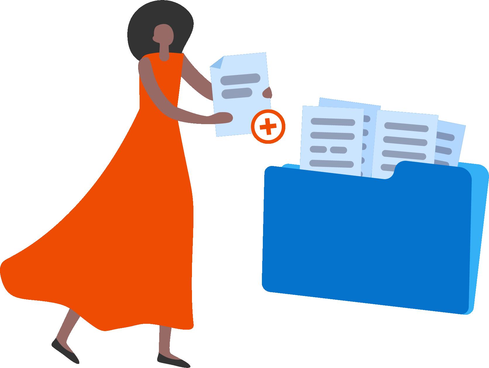 Autoris-Como-registrar