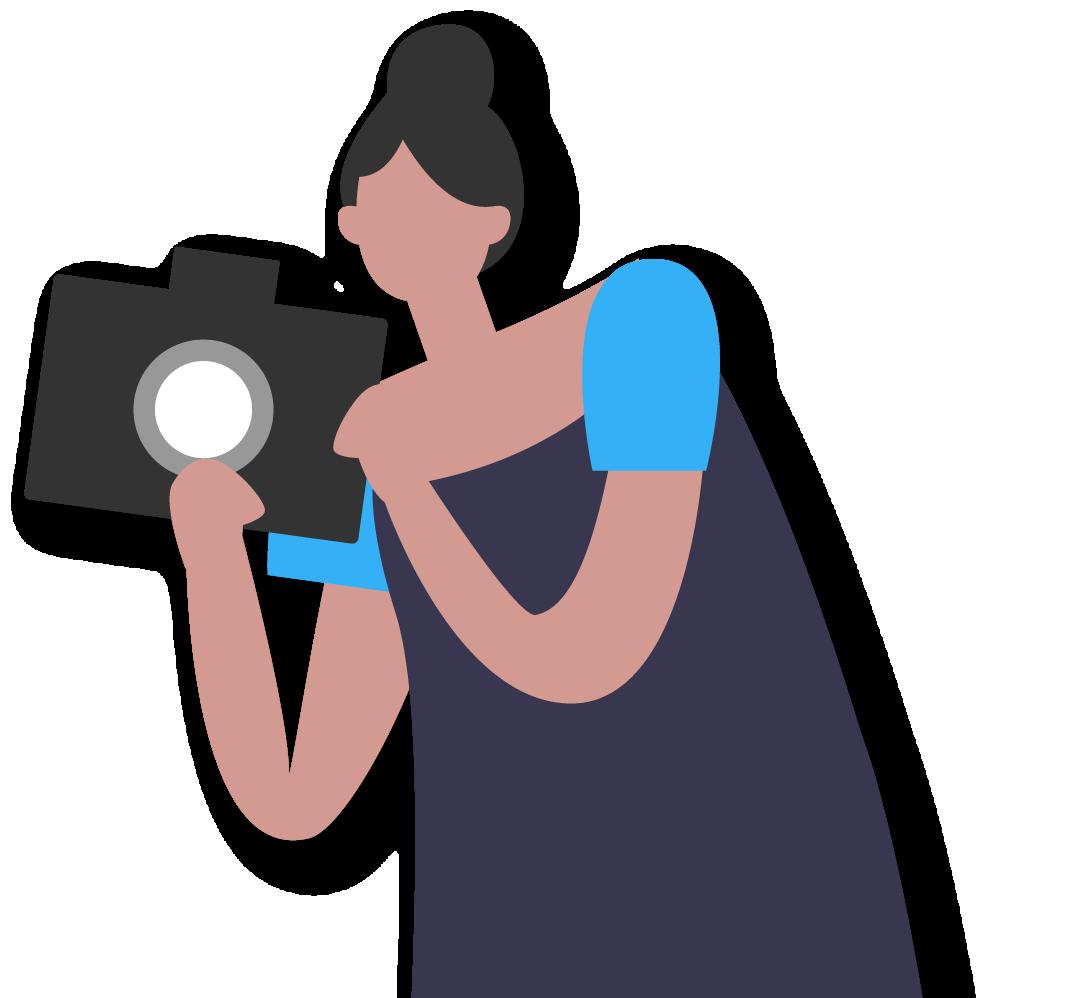 Registro-Obra-Filmográfica
