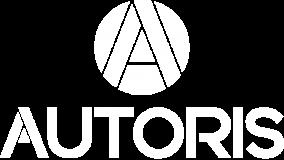 Autoris-Logo-Positivo-Sin-Slogan